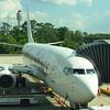 Caribbean Airlines (BW) 9Y-SLU B737-83N [cn28246]