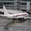 Caribbean Airlines (BW) 9Y-JMF B737-8Q8 [cn30730]
