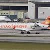 Conviasa (V0) YV2115 CRJ-700 [cn10275]