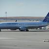 Copa Airlines (CM) HP-1720CMP B737-8V3 [cn37958]