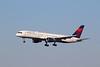 Delta Air Lines (DL) N821DX B757-26D [cn33961]