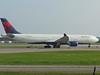 Delta Air Lines (DL) N810NW A330-323 X [cn674]