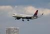 Delta Air Lines (DL) N686DA B757-232 [cn27589]