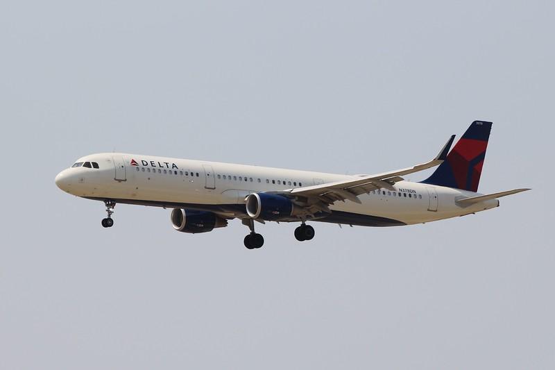 Delta Air Lines (DL) N378DN A321-211 [cn8822]
