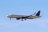 Delta Air Lines (DL) N348DN A321-211 [cn8258]