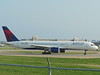 Delta Air Lines (DL) N684DA B757-232 [cn27104]