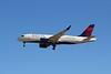 Delta Air Lines (DL) N120DU A220-100 [cn50039]