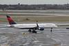 Delta Air Lines (DL) N624AG B757-2Q8 [cn25624]