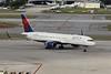 Delta Air Lines (DL) N688DL B757-232 [cn27587]
