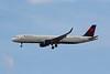 Delta Air Lines (DL) N389DN A321-211 [cn9057]