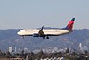 Delta Air Lines (DL) N37700 B737-832 [cn29631]