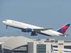 Delta Air Lines (DL) N127DL B767-332 [cn24027]