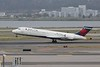 Delta Air Lines (DL) N939AT B717-200 [cn55099]