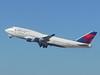 Delta Air Lines (DL) N672US B747-451 [cn30267]