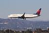 Delta Air Lines (DL) N393DA B737-832 [cn30377]
