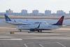 Delta Air Lines (DL) N391DA B737-832 [cn30560]