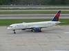 Delta Air Lines (DL) N617DL B757-232 [cn22907]