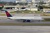Delta Air Lines (DL) N698DL B757-232 [cn29911]