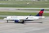 Delta Air Lines (DL) N106DU A220-100 [cn50025]