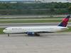 Delta Air Lines (DL) N129DL B767-332 [cn24079]