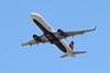 Delta Air Lines (DL) N339DN A321-211 [cn8128]