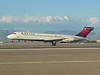 Delta Air Lines (DL) N894AT B717-2BD [cn55046]