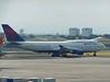 Delta Air Lines (DL) N661US B747-451 [cn23719]