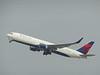 Delta Air Lines (DL) N194DN B767-332 [cn28451]