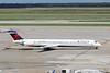 Delta Air Lines (DL) N925DN MD90-30 [cn53585]