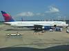 Delta Air Lines (DL) N523US B757-251 [cn23657]