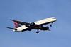 Delta Airlines (DL) N661DN B757-232 [cn24972]