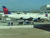 Delta Air Lines (DL) N345NW A320-212 [cn399]