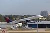 Delta Airlines (DL) N687DL B757-232 [cn27586]