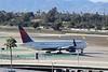 Delta Air Lines (DL) N169DZ B767-332 ER [cn29689]