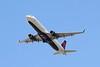 Delta Air Lines (DL) N385DZ A321-211 [cn8975]
