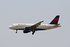 Delta Air Lines (DL) N370NB A319-114 [cn2087]