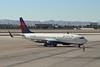 Delta Air Lines (DL) N375DA B737-832 [cn29623]
