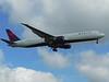 Delta Air Lines (DL) N838MH B767-432 ER [cn29711]