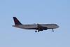 Delta Air Lines (DL) N353NW A320-212 [cn786]