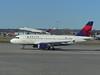 Delta Air Lines (DL) N360NB A319-114 [cn1959]