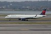 Delta Air Lines (DL) N345DN A321-211 [cn8191]
