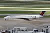 Delta Air Lines (DL) N928DN MD90-30 [cn53590]