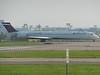 Delta Air Lines (DL) N944DN MD90-30 [cn53558]