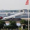 Delta Connection/Endeavor Air (DL/9E) N303PQ CRJ-900 [cn15303]