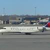 Delta Connection/Endeavor Air (DL/9E) N8604C CRJ-200 [cn7604]