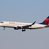 Delta Connection/SkyWest Airlines (DL/OO) N263SY ERJ-175 LR [cn17000715]