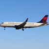 Delta Connection/SkyWest Airlines (DL/OO) N276SY ERJ-175 LR [cn17000740]