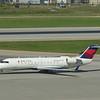 Delta Connection/SkyWest Airlines (DL/OO) N441SW CRJ-200 LR [cn7602]