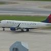 Delta Connection/Compass Airlines (DL/CP) N748CZ ERJ-170 LR [cn17000191]