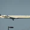 Delta Connection/Endeavor Air (DL/9E) N922XJ CRJ-900 [cn15174]